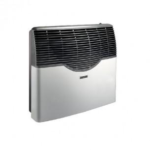 Calefactor EBA5