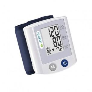 Tensiometro digital de muñeca S-150