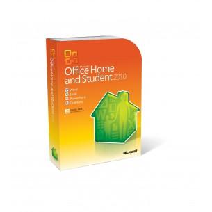 Licencia Office 2010