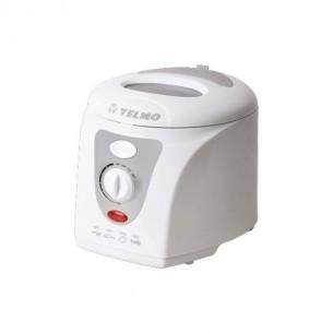 Freidora FR-7300