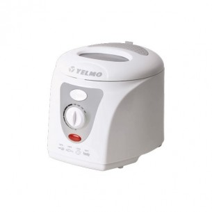 YELMO FREIDORA ELECTRICA FR-7300