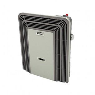 Calefactores Titanio