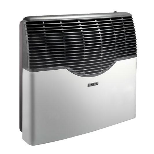 Calefactor ECA3