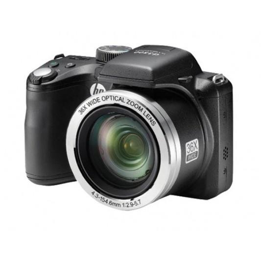 Camara digital D3500
