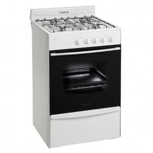 Cocina 13231BF