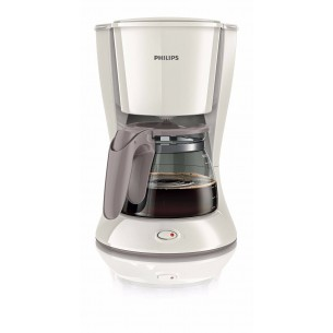 PHILIPS CAFETERA HD-7447/00 BASICA