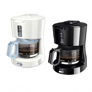 Cafetera HD 7450