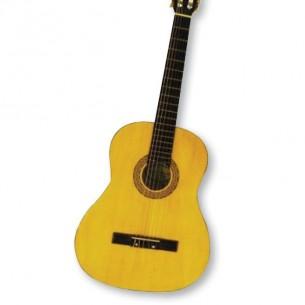 Guitarra clasica para niños BCR-30 Estudio