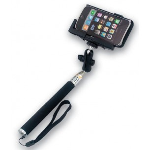 Wireless Mobile Phone Monopod Z07-05