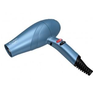 Secador de cabellos LEGGERO 4D THERAPY