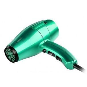 Secador de cabello COMPACT 3,8 ION 3D THERAPY