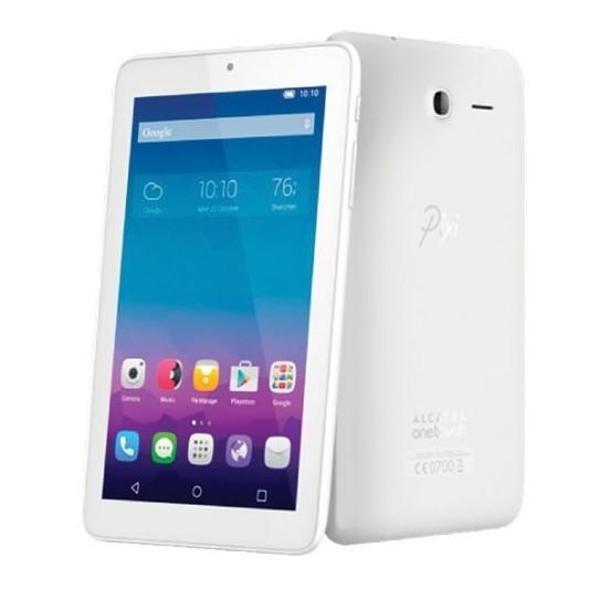 Tablet PIXI 3