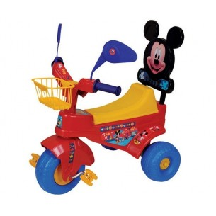 Triciclo MICKEY N-1818