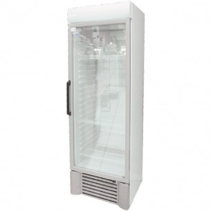 Heladera exhibidora vertical EVE4600