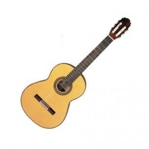 Guitarra H-008
