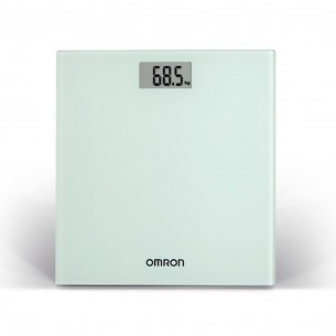 OMRON BALANZA DIGITAL PERSONAL HN-289