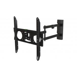 NAKAN SOPORTE SPL-780 LCD DE BRAZO 26-55