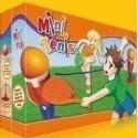 Mini tenis cod 15