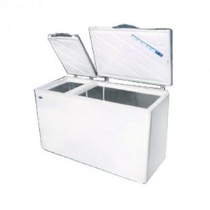 Freezer FH-4100
