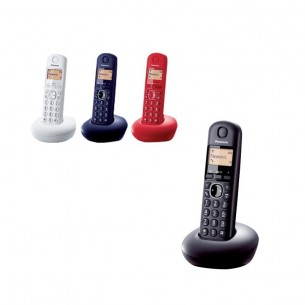 Telefono Inalambrico KX-TGB210AGC