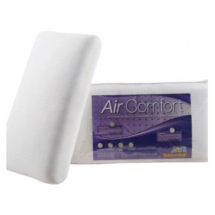 Almohada visco clasica Air Confort