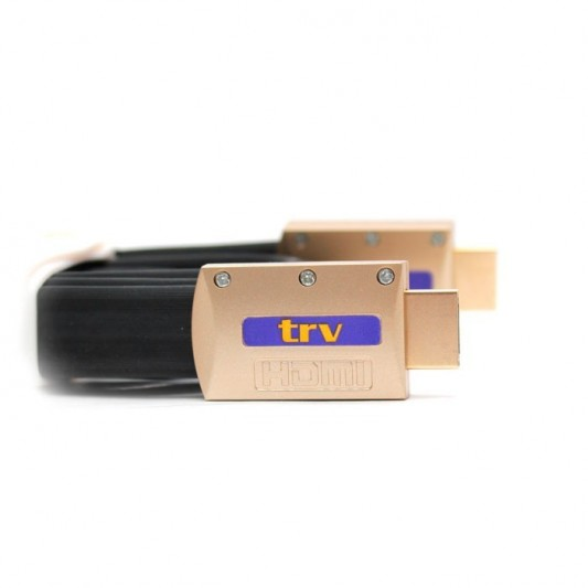 TRV CABLE HDMI 1.5M TIPO CAB005