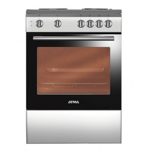 Cocina Electrica CCE3120X