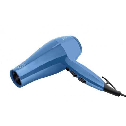 Secador de cabello POTENZA 4D THERAPY