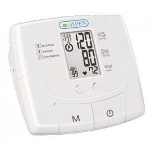 Tensiometro digital MN95