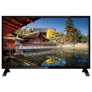 "SANYO SMART TV LED 32"" MOD.LCE32IH26 FULL HD USB/HDMI/SINTONIZADOR TDA"