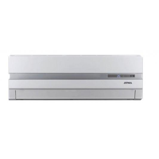Atma Acondicionador de aire split ATS32C16N