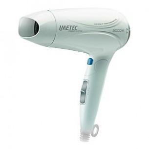 Secador de cabello M3001 C16 3345