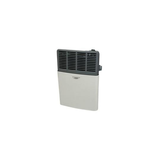 eskabe-calefactor-2000c-tb-s-21-marfil-arom-termostat-bi-gas-cod-33020327