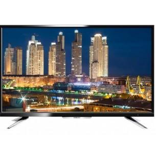 Tv Led DEA40X4100X