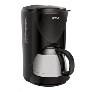Cafetera CA 8192 E