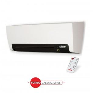 liliana-turbo-calefactor-cccwd900-confortempo-1000-2000w