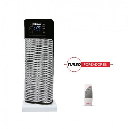 liliana-turbo-forzador-torre-cctf150-controlhot-750-1500w-ptc-c-remoto