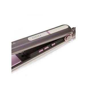 Plancha para el cabello B9-300