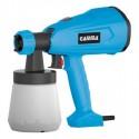 gamma-equipo-p-pintar-a-sopl-350w-viscosidad-max-60din-seg-mod-g2823