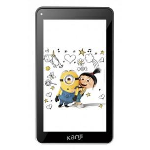 Tablet Minions YUBI