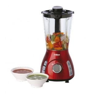 Maquina para hacer sopa AS800