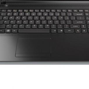 LENOVO NOTEBOOK B50-10 INTEL CELERON HD500/4GB RAM/ PANT 15.6