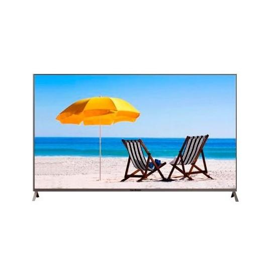 Led Smart Tv 4K KB49-6600SUH
