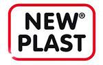 New-plast